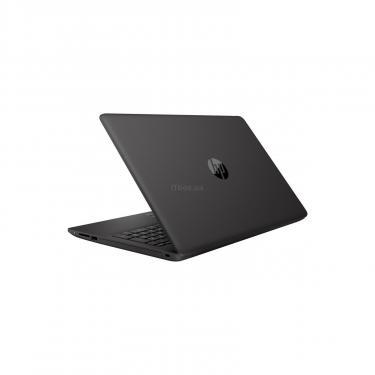 Ноутбук HP 250 G7 Фото 4