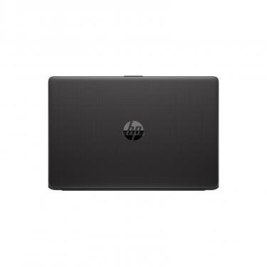 Ноутбук HP 250 G7 Фото 5