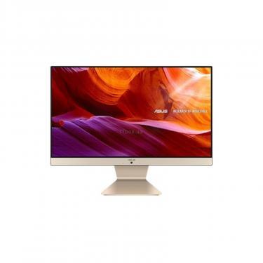 Компьютер ASUS V222FAK-BA003M / i3-10110U Фото