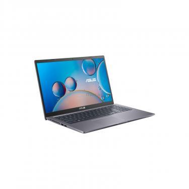 Ноутбук ASUS M515DA-BR390 Фото 1
