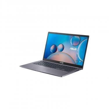 Ноутбук ASUS M515DA-BR390 Фото 2