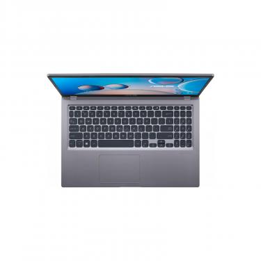 Ноутбук ASUS M515DA-BR390 Фото 3