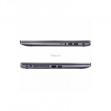 Ноутбук ASUS M515DA-BR390 Фото 4