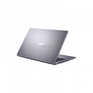 Ноутбук ASUS M515DA-BR390 Фото 5