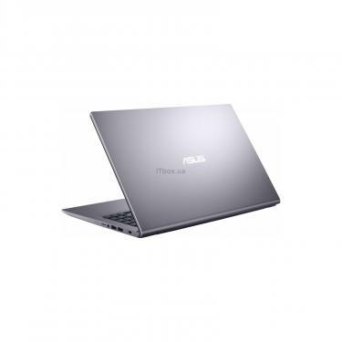 Ноутбук ASUS M515DA-BR390 Фото 6