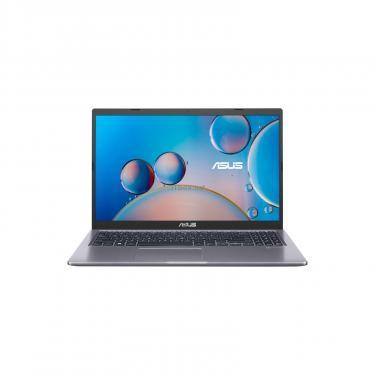 Ноутбук ASUS M515DA-BR390 Фото