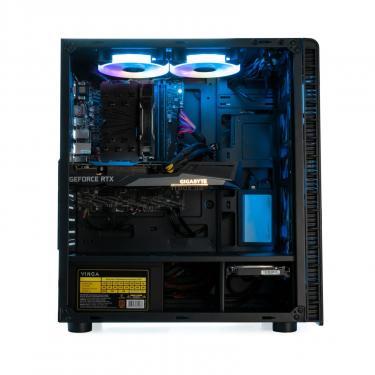 Компьютер Vinga Odin A7676 Фото 2