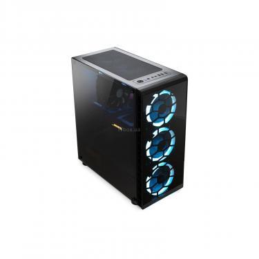 Компьютер Vinga Odin A7676 Фото 4