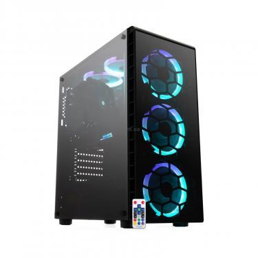 Компьютер Vinga Odin A7676 Фото