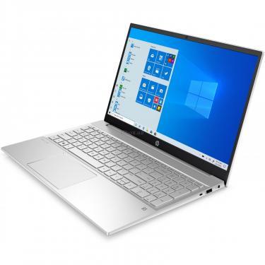 Ноутбук HP Pavilion 15-eg0081ur Фото 2