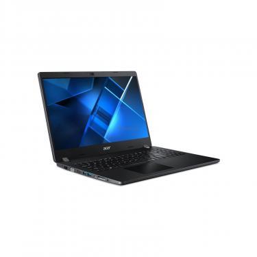 Ноутбук Acer TravelMate TMP215-53 Фото 1