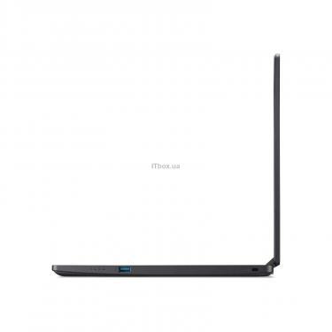 Ноутбук Acer TravelMate TMP215-53 Фото 5