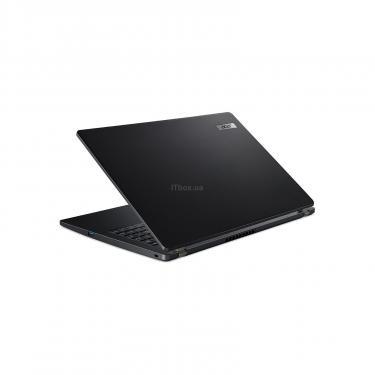 Ноутбук Acer TravelMate TMP215-53 Фото 6