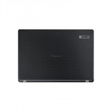 Ноутбук Acer TravelMate TMP215-53 Фото 7