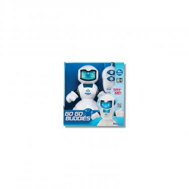 Интерактивная игрушка Keenway Робот Фото 1
