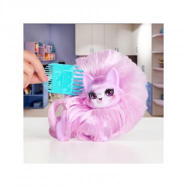 Игровой набор Failfix с питомцем серии Total Makeover Кьюти Китти Фото 6