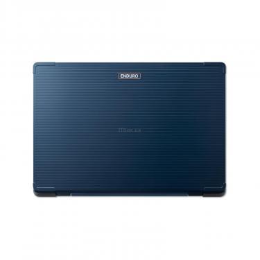 Ноутбук Acer Enduro Urban N3 EUN314-51W Фото 9