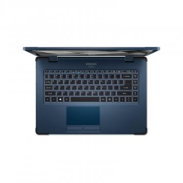 Ноутбук Acer Enduro Urban N3 EUN314-51W Фото 3