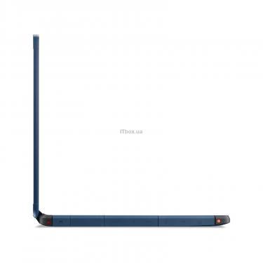 Ноутбук Acer Enduro Urban N3 EUN314-51W Фото 4