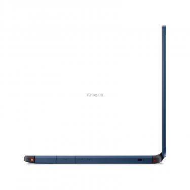 Ноутбук Acer Enduro Urban N3 EUN314-51W Фото 5