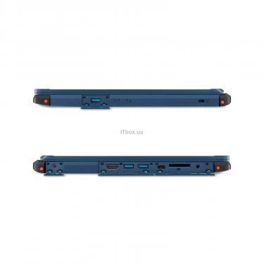 Ноутбук Acer Enduro Urban N3 EUN314-51W Фото 6