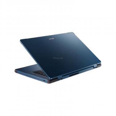Ноутбук Acer Enduro Urban N3 EUN314-51W Фото 7