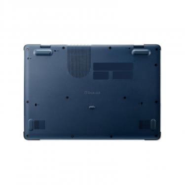 Ноутбук Acer Enduro Urban N3 EUN314-51W Фото 8