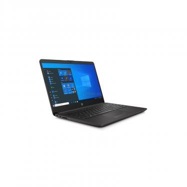 Ноутбук HP 240 G8 Фото 1