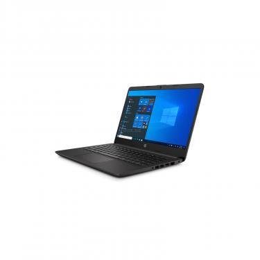 Ноутбук HP 240 G8 Фото 2