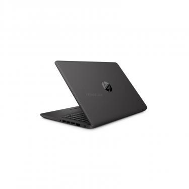 Ноутбук HP 240 G8 Фото 4