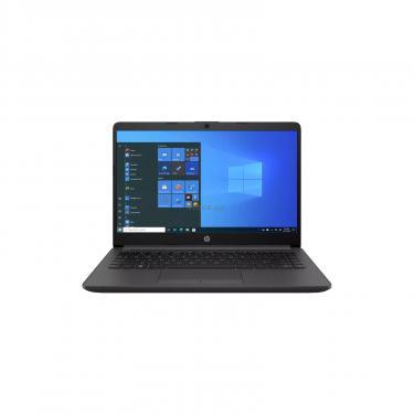 Ноутбук HP 240 G8 Фото