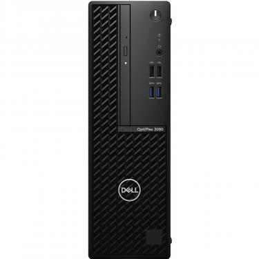 Компьютер Dell OptiPlex 3080 SFF / i5-10500 Фото 1