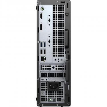Компьютер Dell OptiPlex 3080 SFF / i5-10500 Фото 2