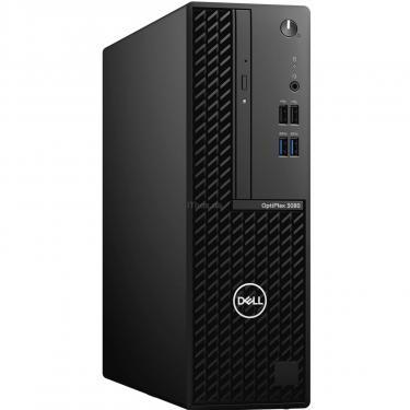Компьютер Dell OptiPlex 3080 SFF / i5-10500 Фото 3