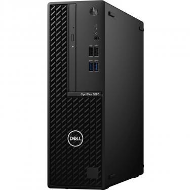 Компьютер Dell OptiPlex 3080 SFF / i5-10500 Фото