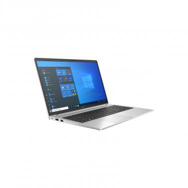 Ноутбук HP ProBook 650 G8 Фото 1