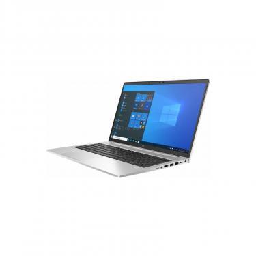 Ноутбук HP ProBook 650 G8 Фото 2