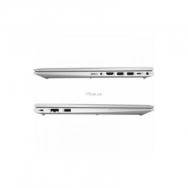 Ноутбук HP ProBook 650 G8 Фото 3