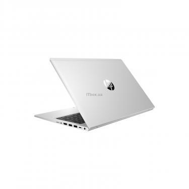 Ноутбук HP ProBook 650 G8 Фото 4