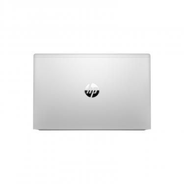 Ноутбук HP ProBook 650 G8 Фото 5