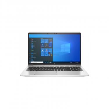 Ноутбук HP ProBook 650 G8 Фото