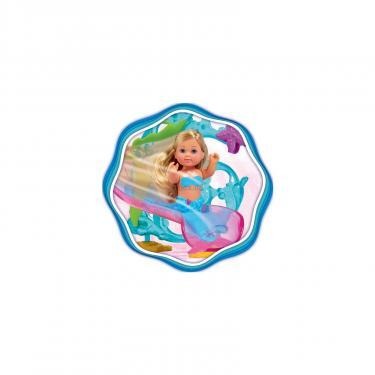 Кукла Simba Эви Морские развлечения с 2 куклами и аксессуарами Фото 2