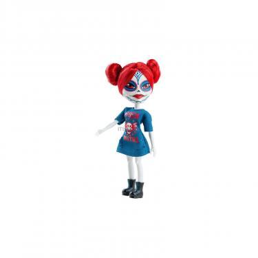 Кукла Paola Reina Elsa MINI Catrina Фото