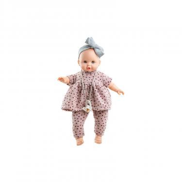 Кукла Paola Reina Соня Фото