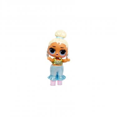 Кукла L.O.L. Surprise! Present Surprise S3 - Подарок Фото 2