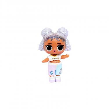 Кукла L.O.L. Surprise! Present Surprise S3 - Подарок Фото 3