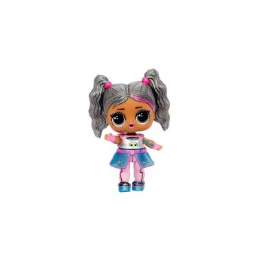 Кукла L.O.L. Surprise! Present Surprise S3 - Подарок Фото 4