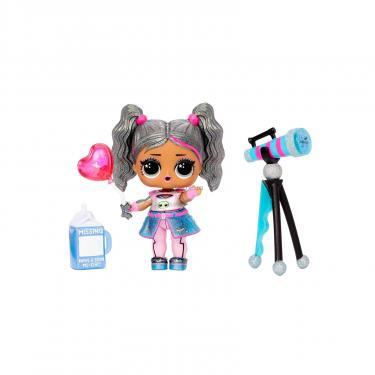 Кукла L.O.L. Surprise! Present Surprise S3 - Подарок Фото 5