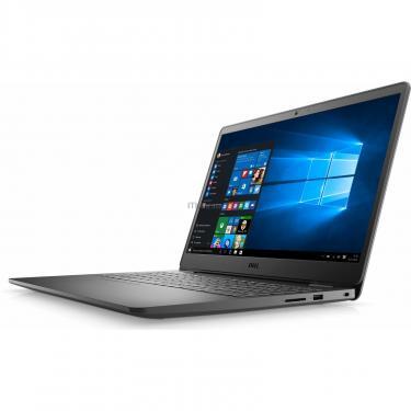 Ноутбук Dell Vostro 3500 Фото 2