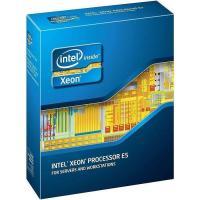 Процессор серверный INTEL Xeon E5-2697 (BX80635E52697V2)